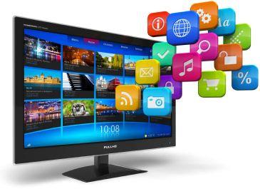 Какой роутер поддерживает IPTV?