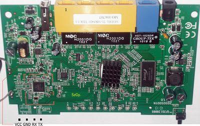 TL-MR3420