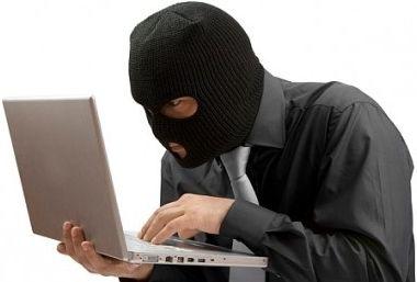 защита wifi