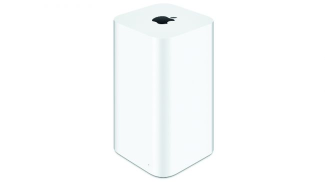 Apple, Airport Extreme